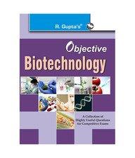 Read Online Objective Bio-Technology pdf epub