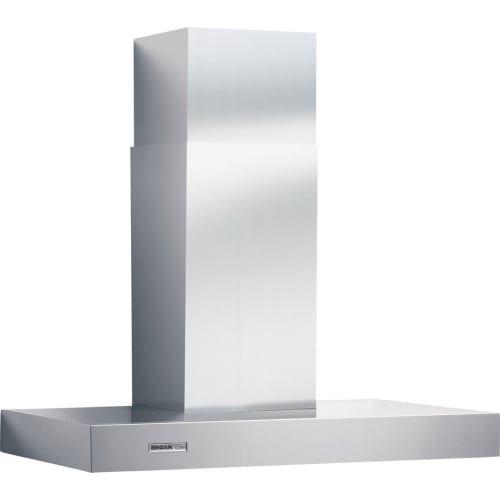 """Broan Elite 30"""" Externally Vented Range Hood Stainless steel RM533004"""