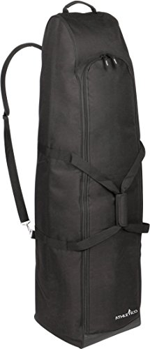 Athletico Padded Golf Travel Bag product image