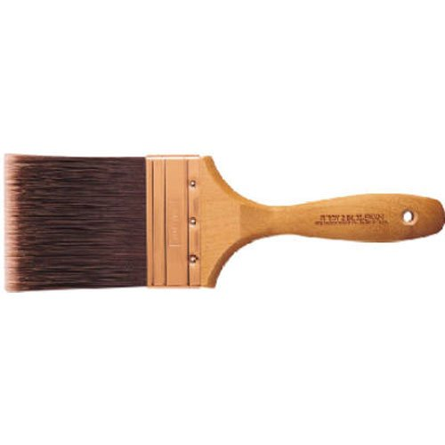 purdy-144400330-xl-series-swan-enamel-wall-paint-brush-3-inch