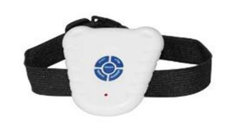 Best Aleko Bark Collars For Dogs - ALEKO TS-BC09 Ultrasonic Dog Bark Collar