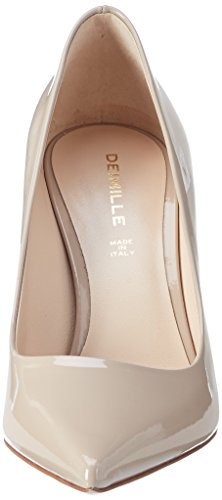 Blanc Dei Chaussures De Mille rY3Y6a