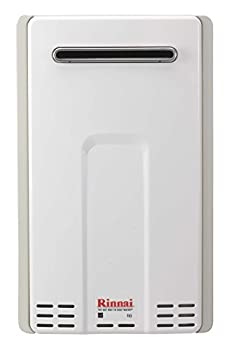 best propane hot water heater