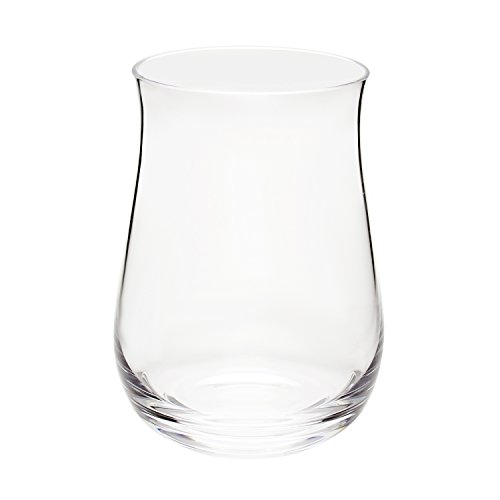 - Ravenscroft Crystal Single Malt Scotch Tumbler - Set of 4