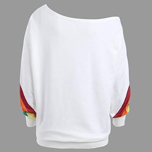 Buy iu dress shirt