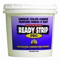 Sunnyside 147292 RP25 Ready Strip Pro Remover (Strip Ready Remover)