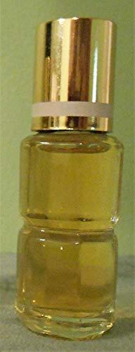 (Avon for Women Sonnet Perfume Oil Miniature .33oz