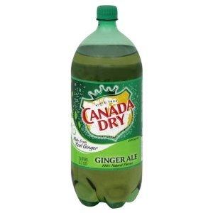 canada-dry-soda-ginger-ale-2-ltr-bottle