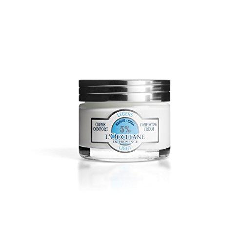Shea Butter Face Cream - 4
