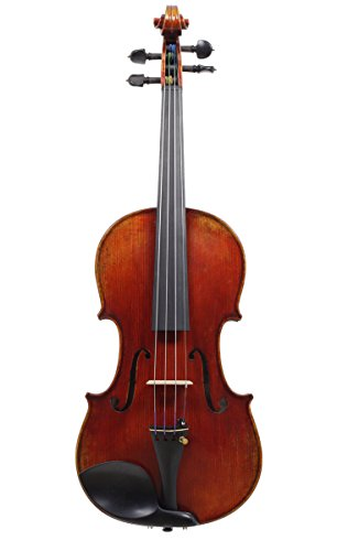 Jean-Pierre Lupot VL501 Violin Outfit (4/4) ()