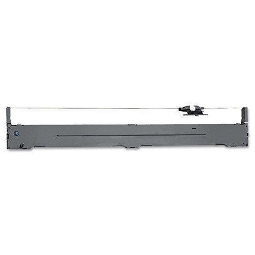 America  FX2190 LQ2090 Ribbon Cartrid - Epson S015335