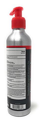 biomega penetrating heat pain therapy cream 8 fl oz 1 import it all