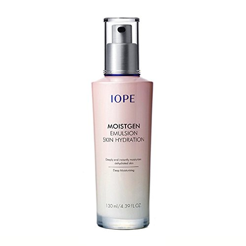 Emulsion Skin Care - 7
