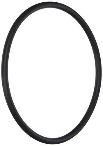 (Hayward SPX2700Z4 No. 432 Strainer Cover O-ring Replacement for Hayward Max Flo II)