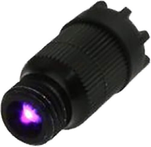 - Copper John Afterburner Rheostat Light