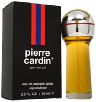 Men Pierre Cardin Pierre Cardin EDC Spray 2.8 oz 1 pcs sku# 1489459MA