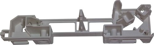 - GE WB06X10676 Body Latch for Microwave