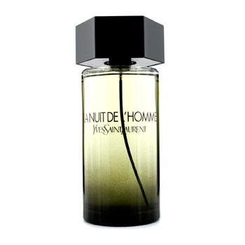 la-nuit-de-lhomme-yves-saint-laurent-edt-spr-67-oz-200-ml