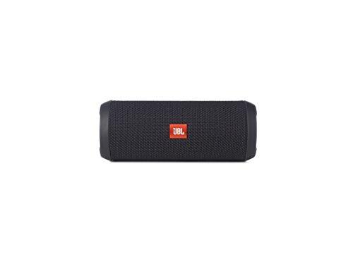 050036325455 - JBL FLIP3 Flip Bluetooth Speaker Black carousel main 1