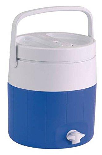 Coleman Cooler Drip Resistant Faucet