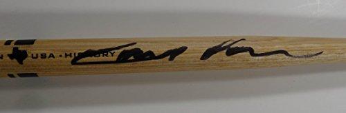 emerson drumsticks - 3