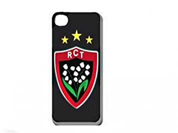 coque iphone 7 rct