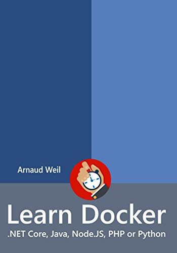 18 Best New Node js eBooks To Read In 2019 - BookAuthority