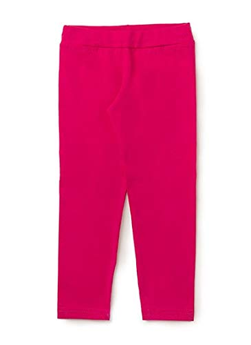 Legging Cotton Pink