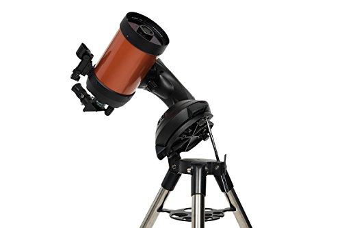 Celestron NexStar 5 SE Telescope