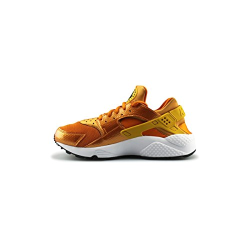 Scarpe 701 634835 Trail Nike Oro Donna Running Da ETSxawaq