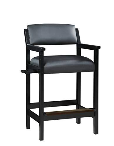 Hathaway Cambridge Spectator Chair, 22
