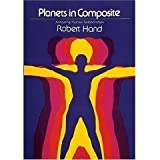 Planets in Composite, Robert Hand, 0914918028