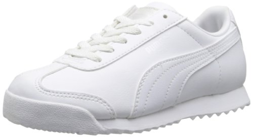 Women's Basic Lace Up Sneakers - 8