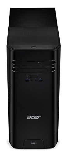 Acer-Aspire-Desktop-7th-Gen-Intel-Core-i5-7400-12GB-DDR4-2TB-HDD-Windows-10-Home-TC-780-ACKI5
