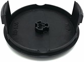 FITS BLACK /& DECKER SPOOL COVER REFLEX GL301 GL340 GL420C GL420XC STRIMMER