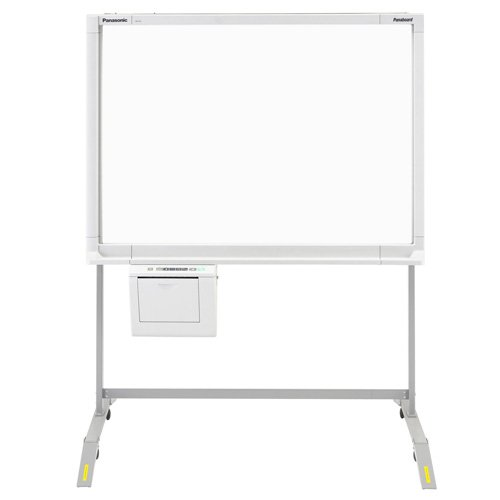 Panasonic 50 Electronic Whiteboard UB5335