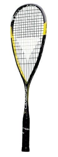 Tecnifibre CarboFlex 125 Squash Racquet product image