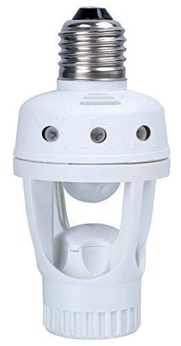 Motion Sensing Adapter - 3