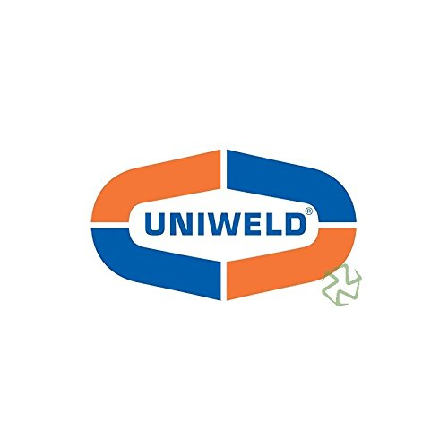 Uniweld 70013 Lever Type Tube Bender for 3/4-Inch OD Tubing of Soft Copper, Aluminum, Brass, Steel and Other Metal Tubing