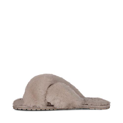 Emu Australia Emu Australia Setas Gran venta de Manchester a la venta Venta con tarjeta de crédito FBJOMR