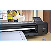 Colortrac SmartLF Scan! 24 Wide Format Scanner