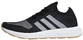 adidas Men Originals Swift Run Primeknit Shoes