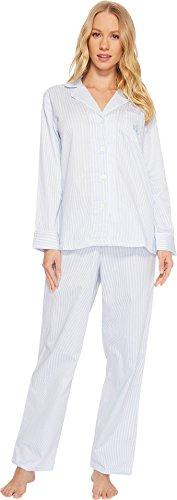 Sateen Womans Pajama - 1