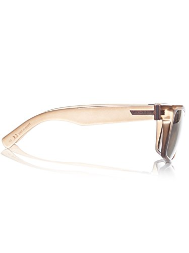 Bourbon Zipper Sol Von Gafas Marron Default Chrome Gloss De Copper Elmore XaAfntfdx