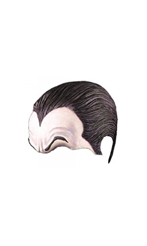 Vampire Latex Forehead -