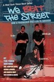 Download We Beat the Street: How a Friendship Pact Led to Success ebook