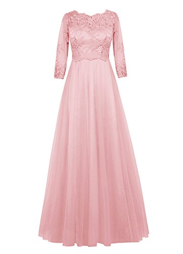Buy mother of the bride dress perth - 1