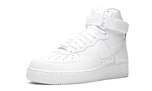 Nike Air Force 1 High '07 - 315121 115