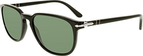 persol-womens-po3019s-designer-sunglasses-black