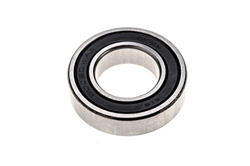 Porter Cable 146555-01 Replacement Ball Bearing for Routers